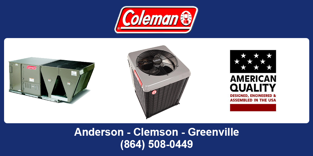 Blueridge Mechanical Refrigeration Heating Amp Air